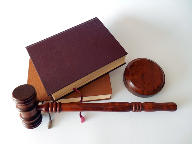 Legal Translations, gavel, books, law, court, lawyer, regulation