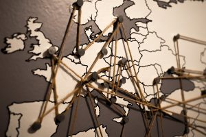 translations services in europe