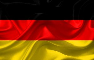 Germany, flag, country, nation, national, countries, nations, German